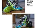 Взуття,  Чоловіче взуття Черевики, ціна 1380 Грн., Фото