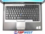 Комп'ютери, оргтехніка,  Комп'ютери Ноутбуки і портативні, ціна 3250 Грн., Фото