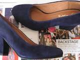 Взуття,  Жіноче взуття Туфлі, ціна 950 Грн., Фото