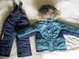 Дитячий одяг, взуття Комбінезони, ціна 1000 Грн., Фото