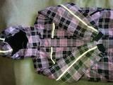 Дитячий одяг, взуття Куртки, дублянки, ціна 700 Грн., Фото