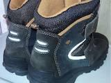 Дитячий одяг, взуття Чоботи, ціна 850 Грн., Фото