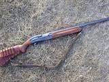Охота, рыбалка,  Оружие Охотничье, цена 13000 Грн., Фото