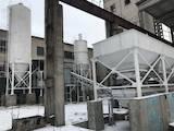 Інструмент і техніка Промислове обладнання, ціна 1200000 Грн., Фото