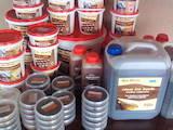 Будматеріали Фарби, лаки, шпаклівки, ціна 190 Грн., Фото