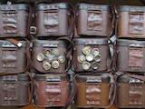 Фото й оптика Біноклі, телескопи, ціна 400 Грн., Фото