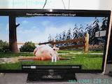 Телевизоры LED, цена 7500 Грн., Фото