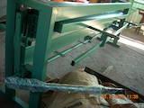 Инструмент и техника Промышленное оборудование, цена 48000 Грн., Фото
