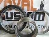 Запчастини і аксесуари Колеса, ціна 500 Грн., Фото