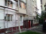 Будівельні роботи,  Будівельні роботи Фасадні роботи, ціна 280 Грн., Фото