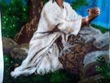 Картини, антикваріат Картини, ціна 6000 Грн., Фото