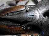 Охота, рыбалка,  Оружие Охотничье, цена 11500 Грн., Фото