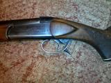Охота, рыбалка,  Оружие Охотничье, цена 3800 Грн., Фото