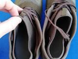 Охота, рибалка Взуття для полювання і рибалки, ціна 520 Грн., Фото