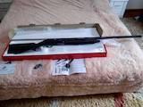 Охота, рыбалка,  Оружие Охотничье, цена 41000 Грн., Фото