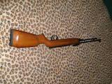 Охота, рыбалка,  Оружие Пневматическое, цена 1900 Грн., Фото