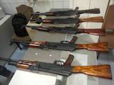 Охота, рыбалка,  Оружие Охотничье, цена 14800 Грн., Фото
