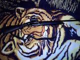 Охота, рибалка,  Зброя Мисливське, ціна 20000 Грн., Фото