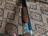 Охота, рибалка,  Зброя Мисливське, ціна 15000 Грн., Фото