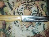 Охота, рибалка Ножі, ціна 550 Грн., Фото