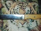 Охота, рыбалка Ножи, цена 550 Грн., Фото