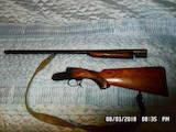 Охота, рыбалка,  Оружие Охотничье, цена 4000 Грн., Фото