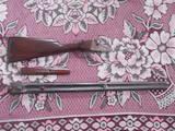 Охота, рыбалка,  Оружие Охотничье, цена 2900 Грн., Фото