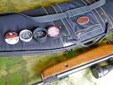 Охота, рибалка,  Зброя Пневматичне, ціна 7900 Грн., Фото