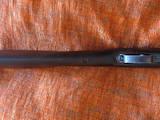 Охота, рибалка,  Зброя Пневматичне, ціна 2000 Грн., Фото