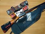 Охота, рибалка,  Зброя Мисливське, ціна 9000 Грн., Фото