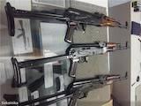 Охота, рыбалка,  Оружие Охотничье, цена 14750 Грн., Фото
