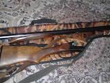 Охота, рыбалка,  Оружие Охотничье, цена 10500 Грн., Фото