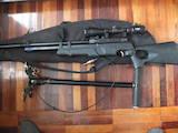 Охота, рыбалка,  Оружие Пневматическое, цена 11000 Грн., Фото