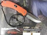 Охота, рыбалка Ножи, цена 640 Грн., Фото