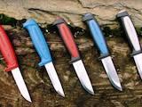 Охота, рыбалка Ножи, цена 220 Грн., Фото