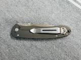 Охота, рыбалка Ножи, цена 3900 Грн., Фото