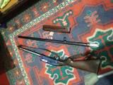 Охота, рыбалка,  Оружие Охотничье, цена 9000 Грн., Фото