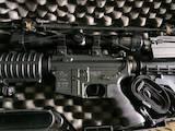 Охота, рибалка,  Зброя Мисливське, ціна 25000 Грн., Фото