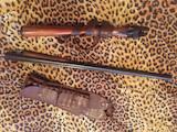 Охота, рибалка,  Зброя Мисливське, ціна 7500 Грн., Фото