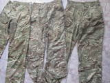 Охота, рыбалка Одежда для охоты и рыбалки, цена 390 Грн., Фото