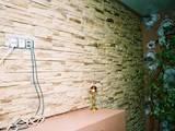 Стройматериалы Плитка, цена 180 Грн., Фото