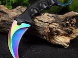 Охота, рибалка Ножі, ціна 180 Грн., Фото