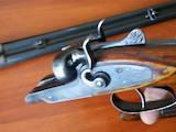 Охота, рибалка,  Зброя Мисливське, ціна 4900 Грн., Фото