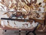Охота, рыбалка,  Оружие Охотничье, цена 10700 Грн., Фото
