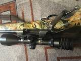 Охота, рыбалка,  Оружие Охотничье, цена 50000 Грн., Фото