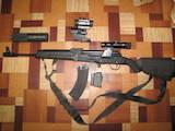 Охота, рыбалка,  Оружие Охотничье, цена 1000 Грн., Фото