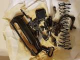 Охота, рыбалка,  Оружие Пневматическое, цена 5000 Грн., Фото