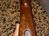 Охота, рибалка,  Зброя Мисливське, ціна 17000 Грн., Фото