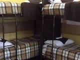 Туризм Готелі та хостели, ціна 200 Грн./день, Фото