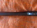 Охота, рыбалка,  Оружие Пневматическое, цена 2000 Грн., Фото